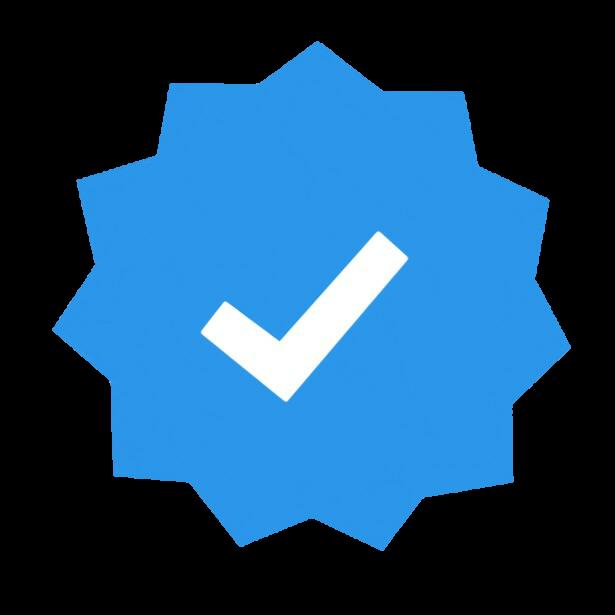 likes på instagram verifierade användare